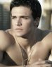 philip-fusco-by-joseph-a-smileuske-01