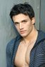 philip-fusco-by-michael-hallenbeck-05