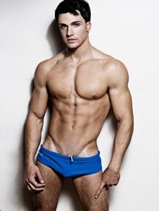 philip-fusco-by-rick-day